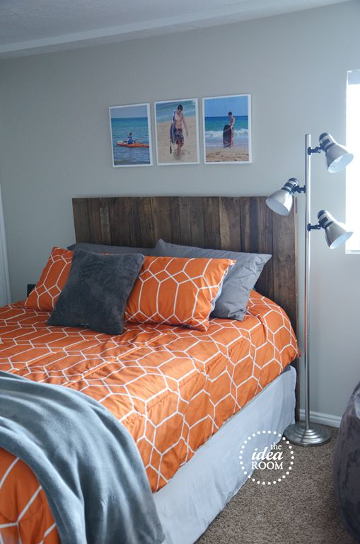 Our Favorite 17 Best Images About Headboard Ideas On Diy Medium