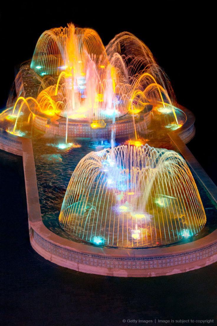 our favorite 25  unique underwater lights ideas on pond