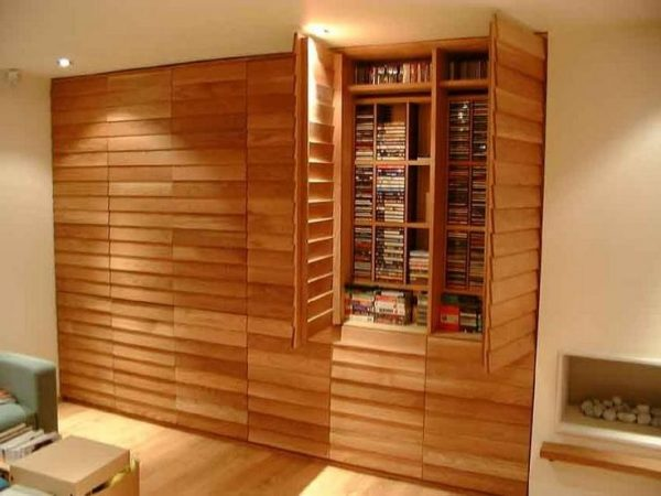 Our Favorite 29 Cool Dvd Storage Ideas 1000 Ideas About Dvd Storage Medium