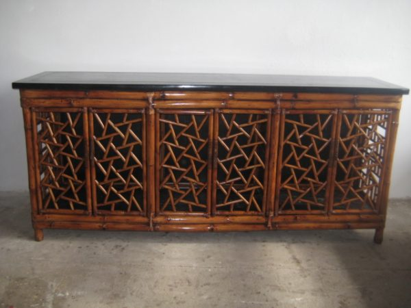 Our Favorite Antique Asian Furnitureantique Furniture Medium