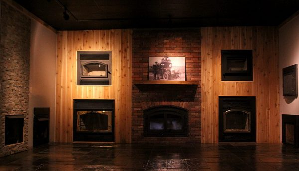 Our Favorite Archgardprefabricatedwoodburningfireplaces444627 Medium