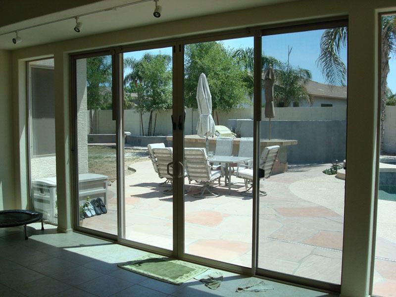 our favorite arizona room   sunroom arizona enclosures and sunrooms