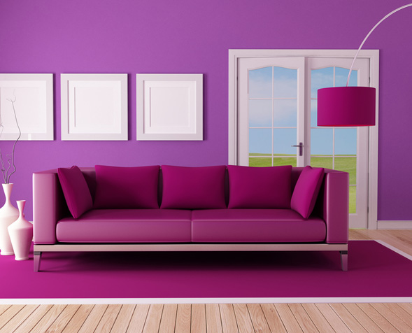 our favorite asian paints living room ideas coma frique studio medium