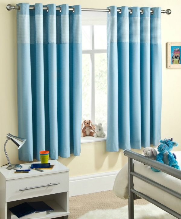 Our Favorite Baby Boy Nursery Curtainsnursery Ideas Medium