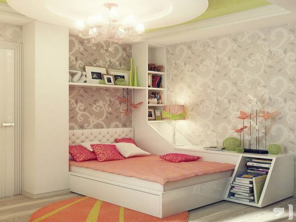 Our Favorite Bedroom   Nurserychoosing Good Room Ideas For Teenage Medium