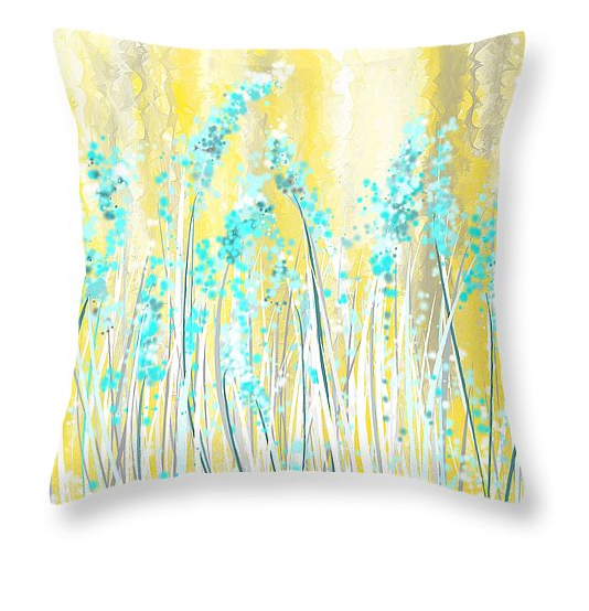Our Favorite Blue And Yellow Throw Pillows Deltaqueenbook Medium