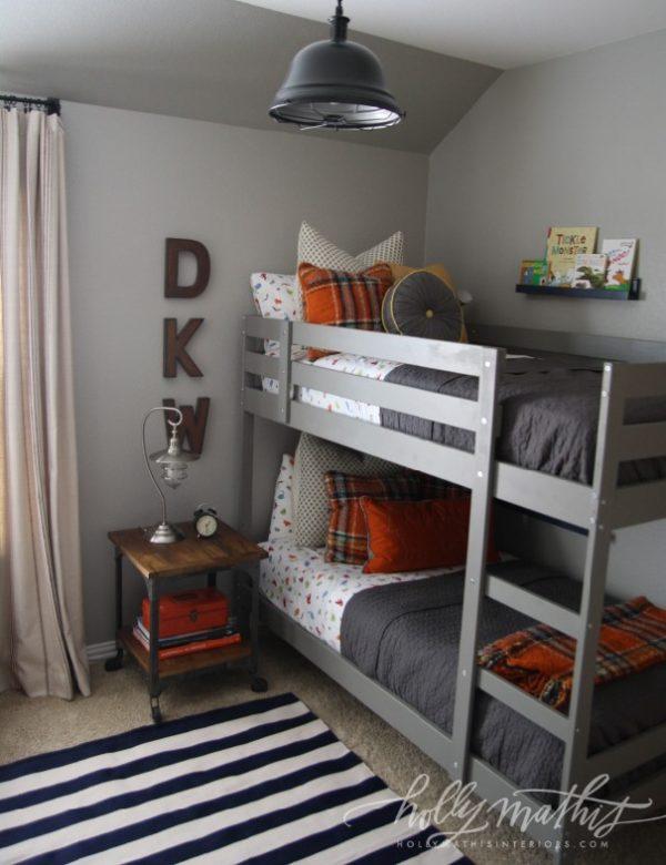 Our Favorite Boys Roomfavorite Paint Colors Blog Medium