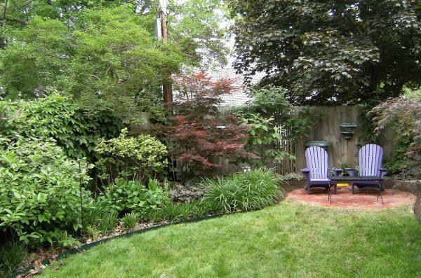 Our Favorite Buckner Backyardbutler Tarkington Neighborhood Medium