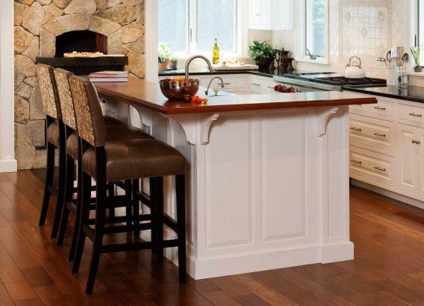 Our Favorite Build Or Remodel Your Custom Kitchen Island Find Eien Medium