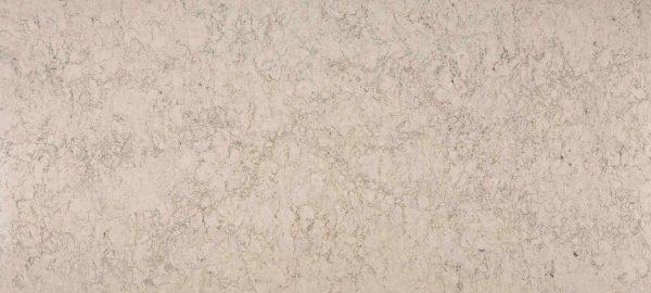 Our Favorite Caesarstone Quartz Gallerycountertopsslabsst Medium