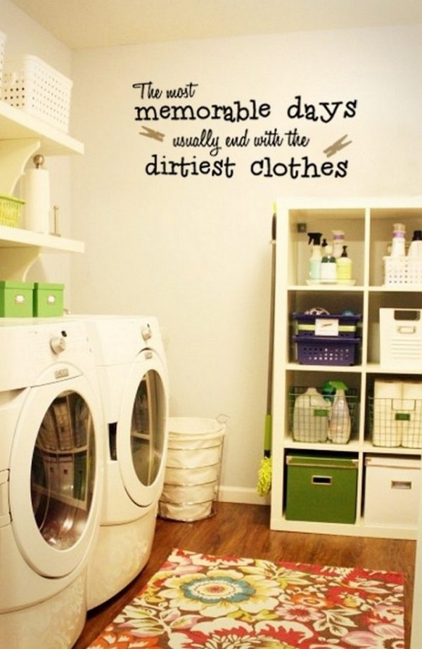 Our Favorite Cute Laundry Quotes Quotesgram Medium