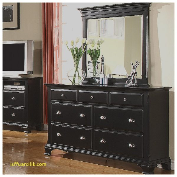 Our Favorite Dresser Inspirational Small Dresser With Mirror Small Medium