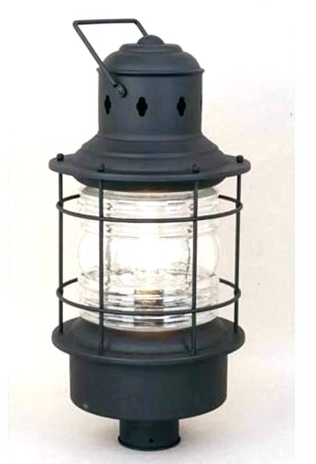 Our Favorite Exterior Gas Light Fixtures Natural Gas Lights Parts Medium