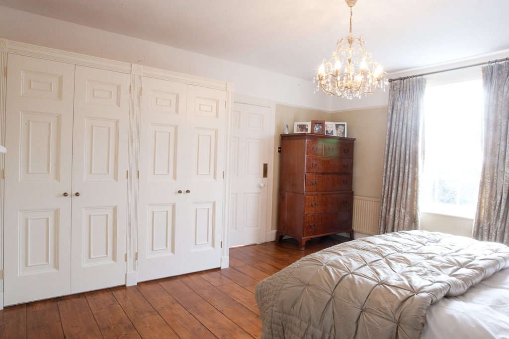 our favorite fitted bedroom wardrobes built in furniture ideashome
