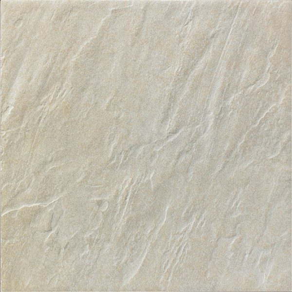 Our Favorite Florida Tile Formations Gravel 12 X 12 Porcelain Tile Medium