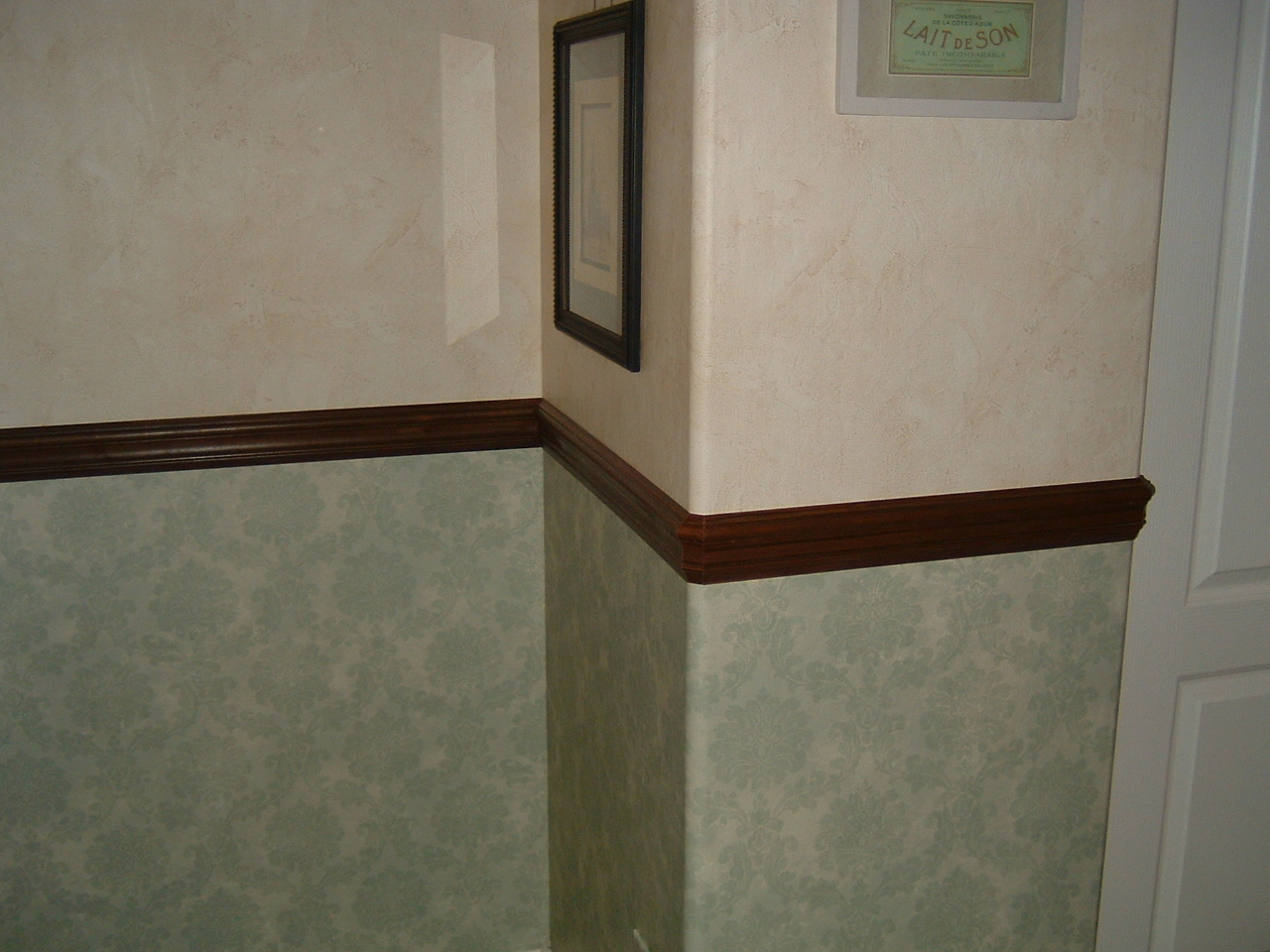 our favorite galleryexperts in crown moulding wainscot beadboard