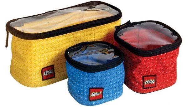 Our Favorite Get Organized The Best Lego Storage Ideas Medium