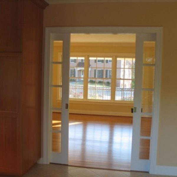 our favorite grand interior sliding french doors home design interior medium