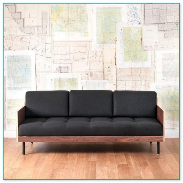 Our Favorite Gus Modern Jane Sofa Reviews Medium