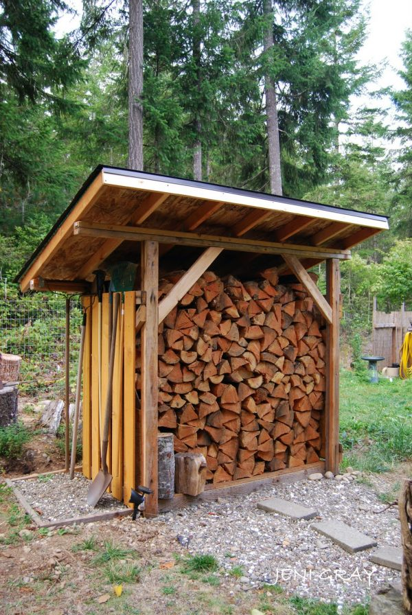 Our Favorite How To Buy Replacement Wood Shed Doors For Your Back Yard Medium