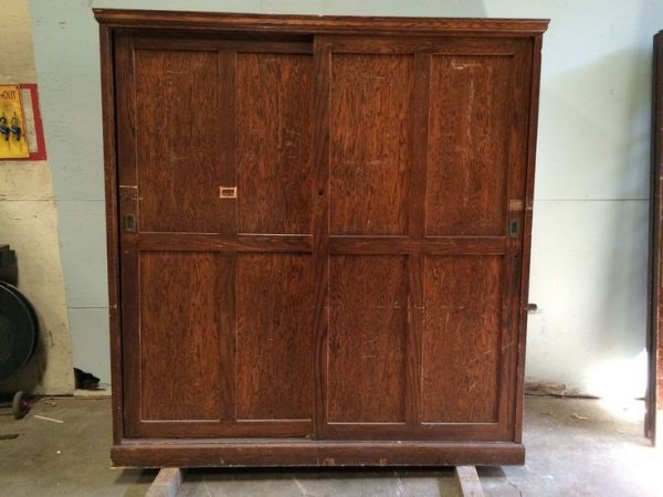 Our Favorite Kewaunee Cabinet Sliding Doorssalvage For Sale Medium