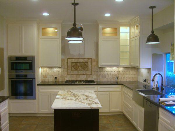 Our Favorite Kitchen Tileskithen Tiles Medium