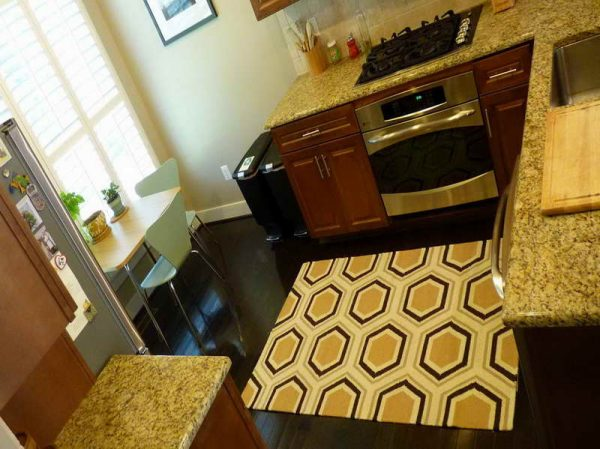 Our Favorite Kitchencool Kitchen Rugs For Ideal Feature In Your Medium