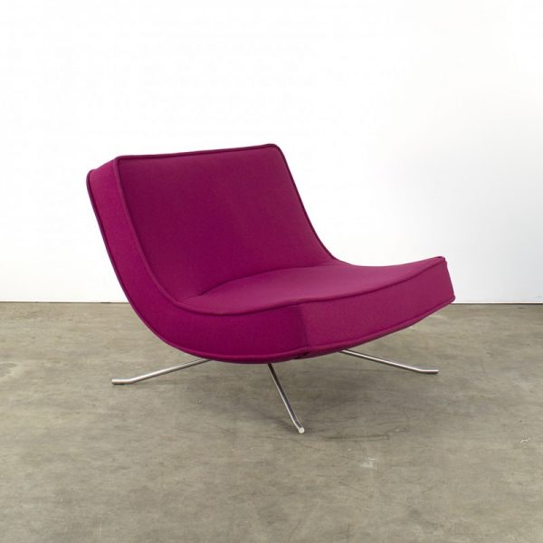 Our favorite Ligne Roset Pop Chair Home Design