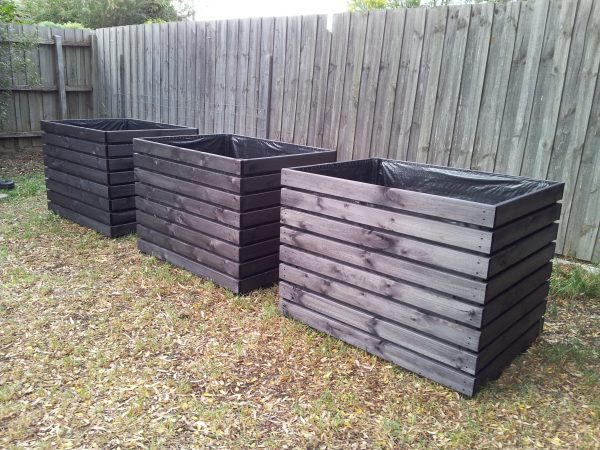 Our Favorite Planters Amazing Extra Large Planters Extra Large Medium