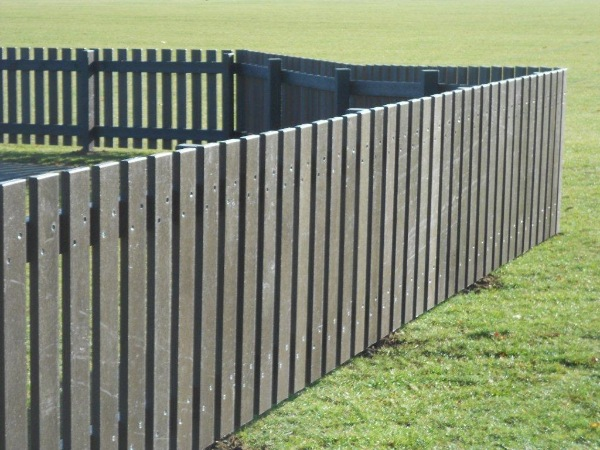 our favorite plastic fencing bing images