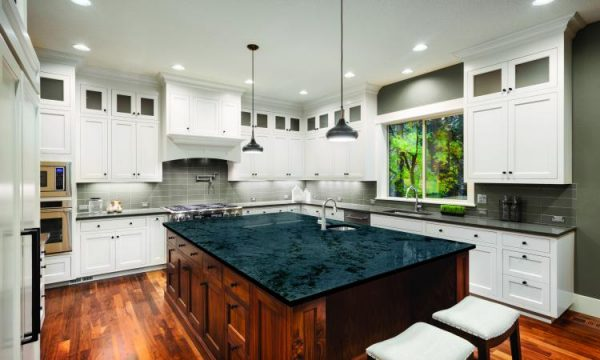 Our Favorite Recessed Kitchen Lighting Reconsideredpro Remodeler Medium
