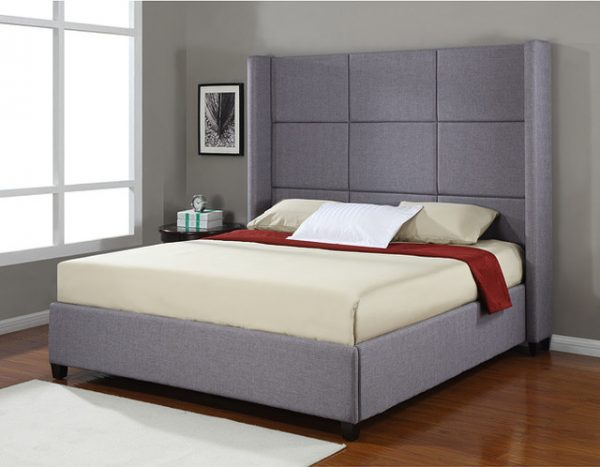 Our Favorite Recognize King Size Bed Dimensions Medium