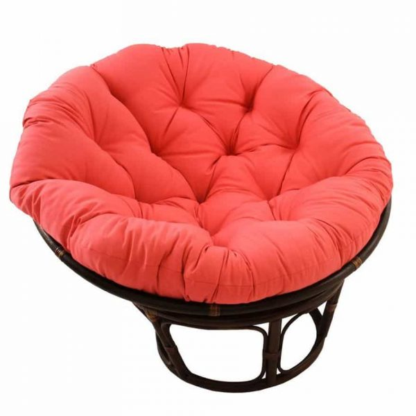 Our Favorite Rock The 70s With These Cheap Papasan Chairs For Sale Medium