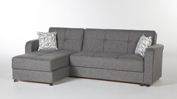 our favorite small sectional sleeper sofa chaise cleanupfloridacom medium