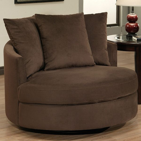 our favorite sofa excellent round spinning chair swivel living room on medium
