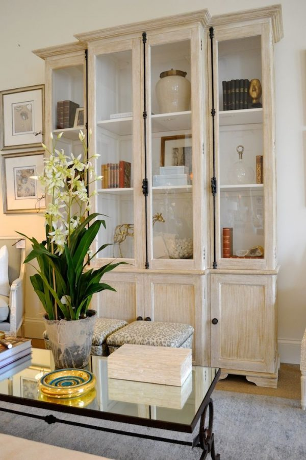 Our Favorite Summerhouse In Ridgeland Ms    Furniture   Accessories Medium