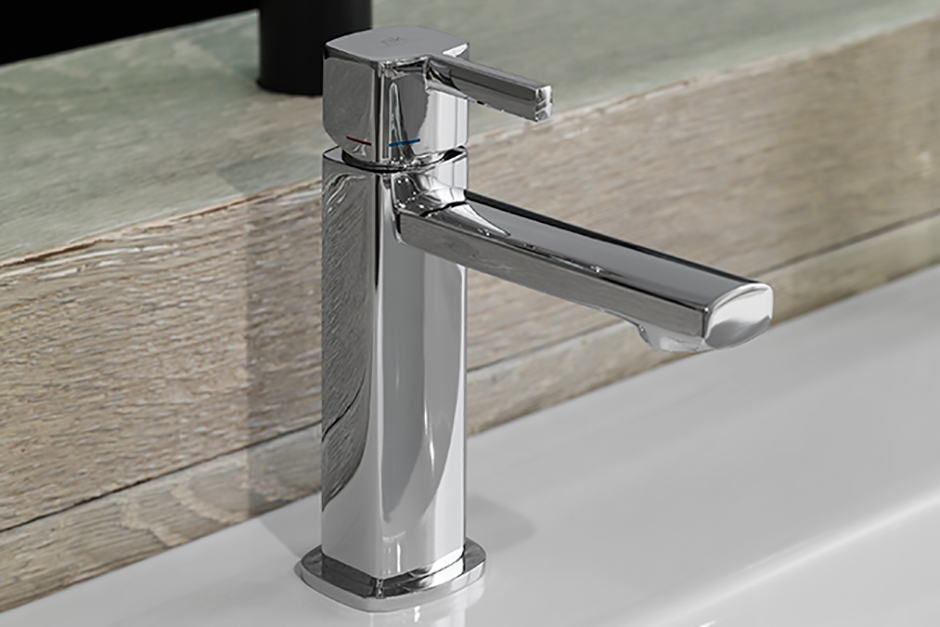 our favorite taking care of our planet sustainable bathrooms part 1