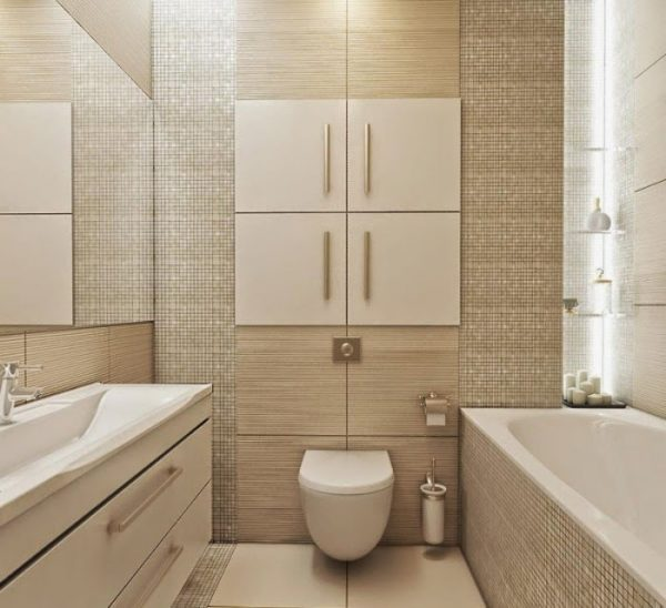 Our Favorite Top Catalog Of Bathroom Tile Design Ideas For Small Bathrooms Medium