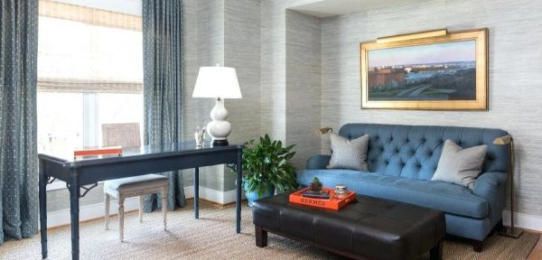 Our Favorite Washington Dc Interior Design Firms Indiepediaorg Medium