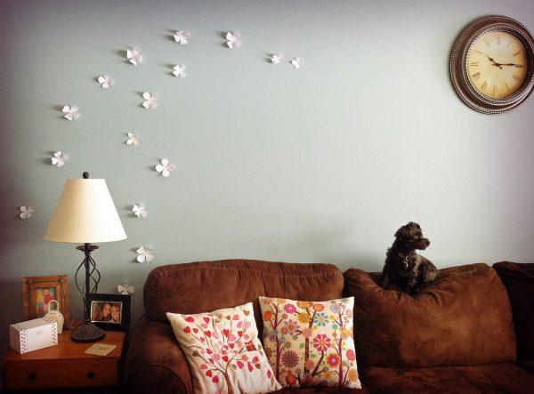 our favorite wondrous corner white home office design with single white medium
