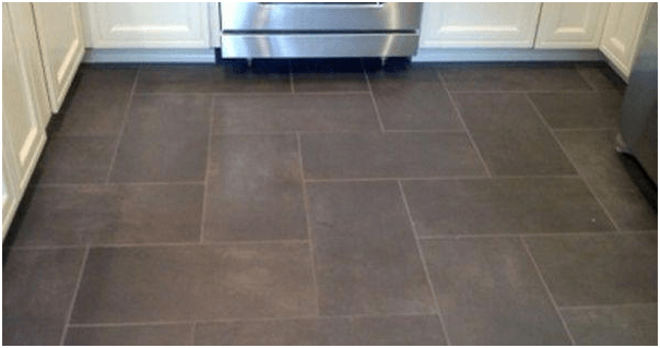 perfect 15 different types of kitchen floor tiles extensive