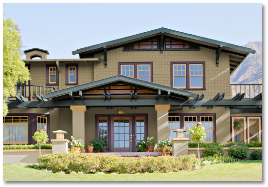 Perfect 2014 Exterior Paint Colorshouse Painting Tips Exterior Medium