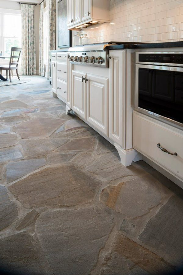 Perfect 25  Best Ideas About Stone Flooring On Stone Medium