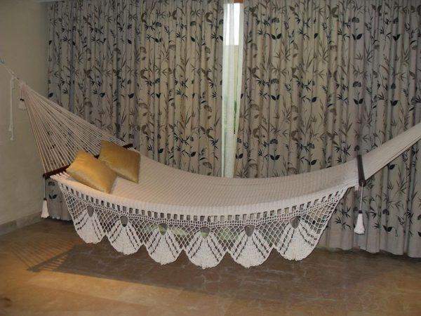 Perfect 25 Indoor Hammocks Design Ideas Medium