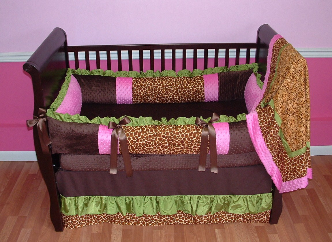 perfect baby nursery adorable jungle baby nursery room design