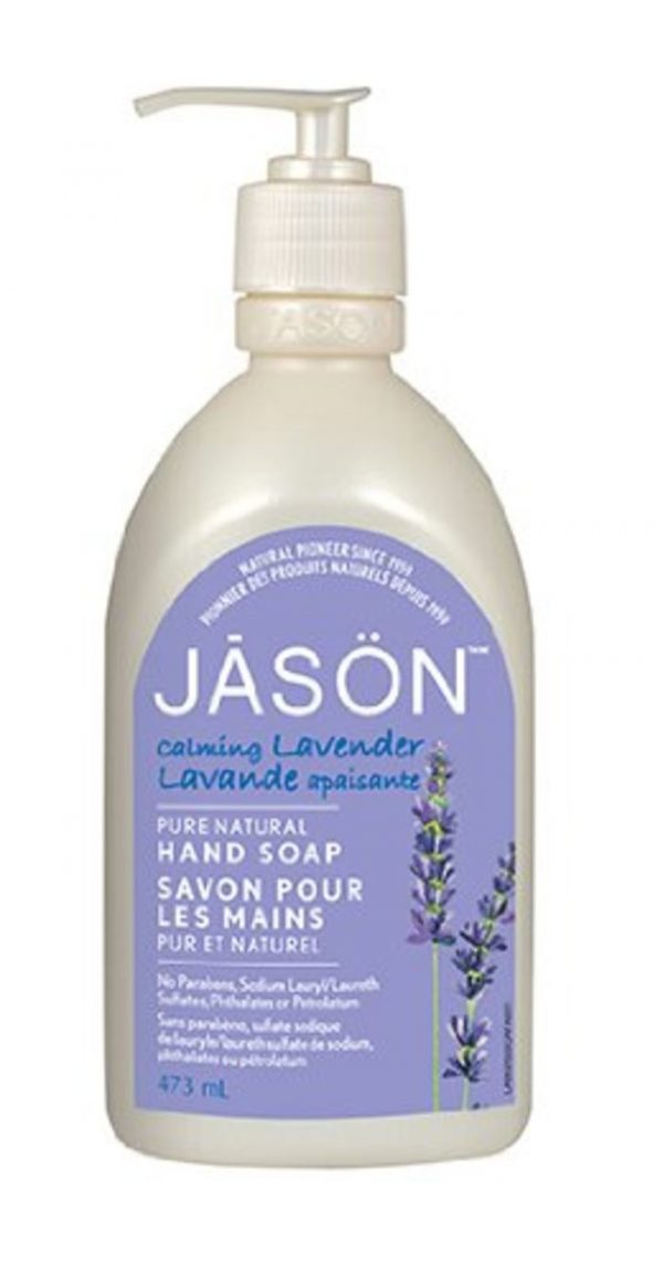 Perfect Best Natural And Organic Liquid Hand Soaps For 2017a Medium