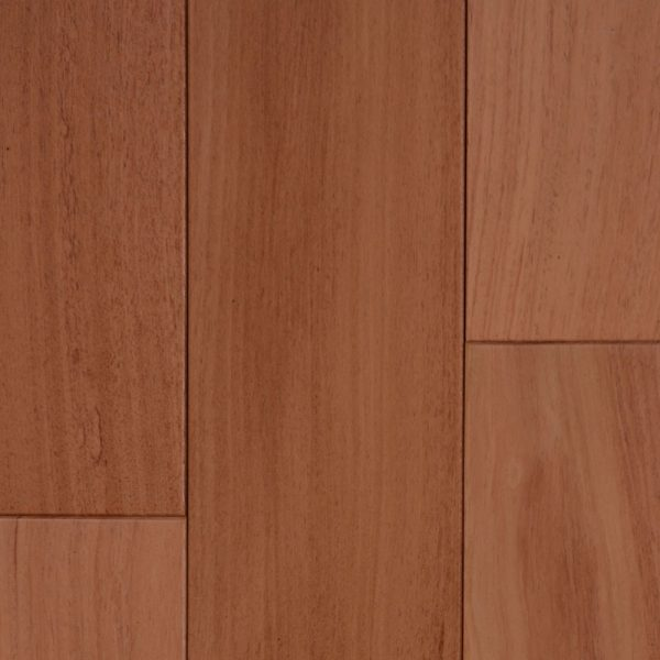Perfect Brazilian Cherry Brazilian Cherry Parquet Medium