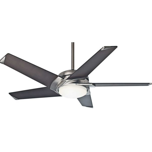 Perfect Ceiling Fans With Lights Light Cool Fan Night Light For Medium