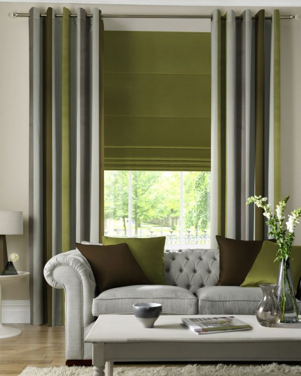 Perfect Do You Have To Choose Between Made To Measure Blinds And Medium