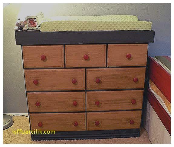 perfect dresser fresh dresser top changing pad holder dresser